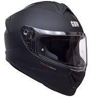 CGM Tokyo – čierna M - Prilba na motorku