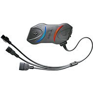 SENA Bluetooth handsfree headset SMH10R - Intercom