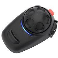 SENA Bluetooth handsfree headset SMH5 - Intercom