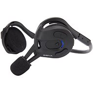 SENA Bluetooth handsfree headset EXPAND - Intercom
