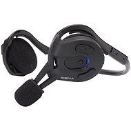 SENA Bluetooth handsfree headset EXPAND - Intercom