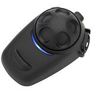 SENA Bluetooth handsfree headset SPH10H-FM na otvorené prilby - Intercom