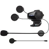 SENA Bluetooth handsfree headset SMH10 - Intercom