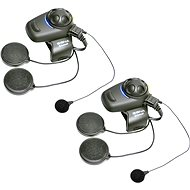 SENA Bluetooth handsfree headset SMH5-FM