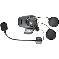 SENA Bluetooth handsfree headset SMH5-FM - Intercom