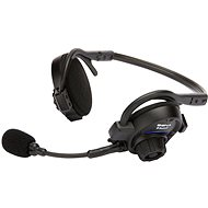 SENA Bluetooth handsfree outdoor headset SPH10 - Intercom