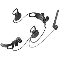 SENA Bluetooth handsfree headset 10U na prilby Shoei Neotec - Intercom