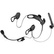 SENA Bluetooth handsfree headset 10U na prilby Shoei J-Cruise - Intercom