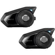 SENA Bluetooth handsfree headset 30K