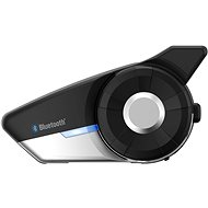 SENA Bluetooth handsfree headset 20S EVO