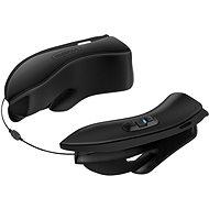 SENA Bluetooth handsfree headset 10U na prilby HJC IS-17 - Intercom