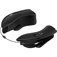 SENA Bluetooth handsfree headset 10U na prilby HJC IS-MAX2 - Intercom