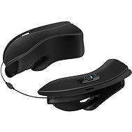 SENA Bluetooth handsfree headset 10U na prilby HJC IS-MAX2 - Intercom