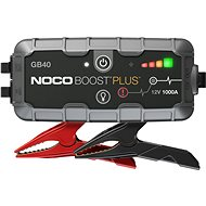 NOCO GENIUS BOOST PLUS GB40 - Štartovací zdroj