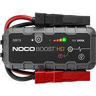 NOCO GENIUS BOOST HD GB70 - Power Bank