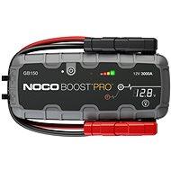 NOCO GENIUS BOOST PRO GB150 - Štartovací zdroj