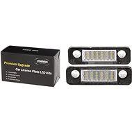 ACI 1825920L Ford osvetlenie ŠPZ LED - LED osvetlenie ŠPZ
