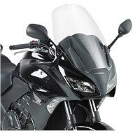 KAPPA čiré plexi HONDA CBF 1000 / 1000 ST (10-14) - Príslušenstvo
