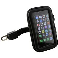 Belta M2 XL držiak telefónu vodoodolný pod zrkadlo - Držiak na mobil