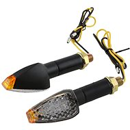 M-Style LED blinker 2105L - Smerovky na motorku