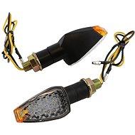 M-Style LED blinker 2105S - Smerovky na motorku