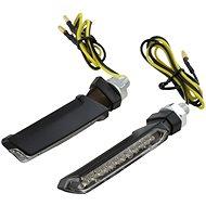 M-Style LED smerovka 2160 - Smerovky na motorku