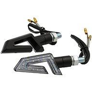 M-Style LED smerovka 307 - Smerovky na motorku