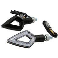 M-Style LED blinker 309 - Smerovky na motorku