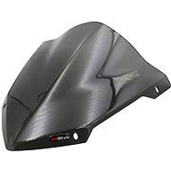 M-Style Plexi štít dymový Yamaha MT-07 18 – 19 - Plexi na moto