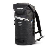 SHAD Vak na chrbát  SW38 - Moto batoh