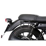 SHAD Podpery pre bočné tašky SHAD CAFE RACER pr MOTO GUZZI V7 821 (17 – 19)