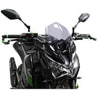 M-Style Naked zrkadlá Kawasaki Z750 Z100 Z800 Z900 - Zrkadlo na motorku