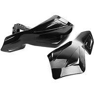 M-Style MS09 chrániče páčok - Chrániče páčok