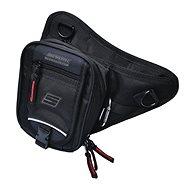 SPARK LB6 Kapsička na stehno - Brašna na motorku