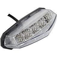 M-Style Zadné LED svetlo C2004