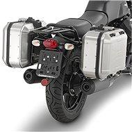 KAPPA KL8201 nosič bočných kufrov MOTO GUZZI V7 III Stone/Special  (17 – 20) - Držiaky bočných kufrov