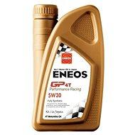 ENEOS GP4T Performance Racing 5W-30 E.GP5W30/1 1 l