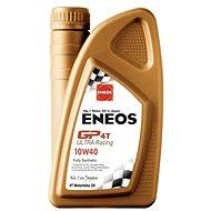 ENEOS GP4T ULTRA Racing 10W-40 E.GP10W40/1 1 l
