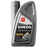 ENEOS MAX Performance 10W-30 E.MP10W30/1 1 l