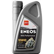 ENEOS MAX Performance 10W-40 E.MP10W40/1 1 l