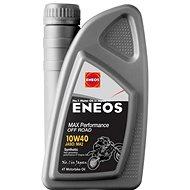 ENEOS MAX Performance OFF ROAD 10W-40 E.MPOFF10W40/1 1 l