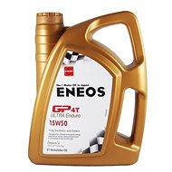 ENEOS GP4T Ultra Enduro 15W-50 E.GP15W50/4 4 l