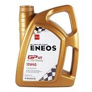 ENEOS GP4T ULTRA Racing 10W-40 E.GP10W40/4 4 l