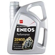 ENEOS Performance 20W-50 E.PER20W50/4 4 l