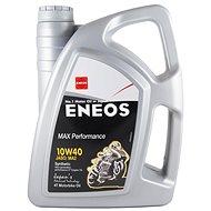 ENEOS MAX Performance 10W-40 E.MP10W40/4 4 l