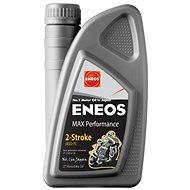 ENEOS MAX Performance 2T E.MP2T/1 1 l