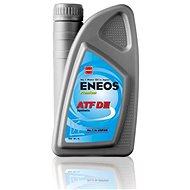 ENEOS Premium ATF DIII E.PATFDIII/1 1l - Prevodový olej
