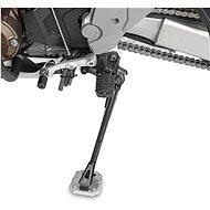 Kappa ES1178K rozšírenie stojančeka HONDA CRF 1100 L Africa Twin/Adventure Sports (20) - Rozšírenie bočného stojana