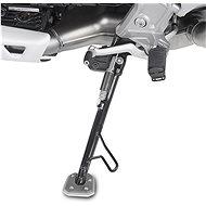 Kappa ES8203K rozšírenie stojančeka MOTO GUZZI V85 TT (19 – 20) - Rozšírenie bočného stojana