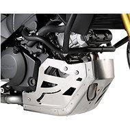 Kappa RP3105K chránič motora SUZUKI DL 1000 V-Strom (14 – 19) - Kryt motora